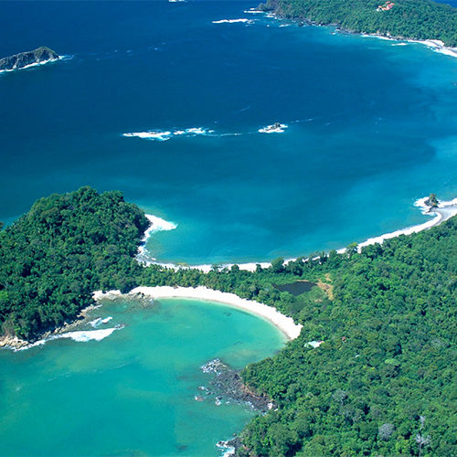 Costa Rica Dental Tourism